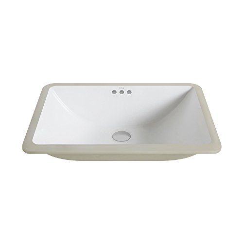 Compare Console Sinks China Belle vs Console Sinks China Belle Best ...