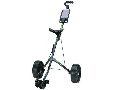 Intech Golf Literider Push Cart