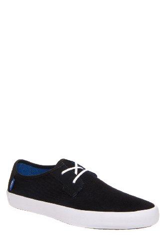 Vans Men's Michoacan Sneaker