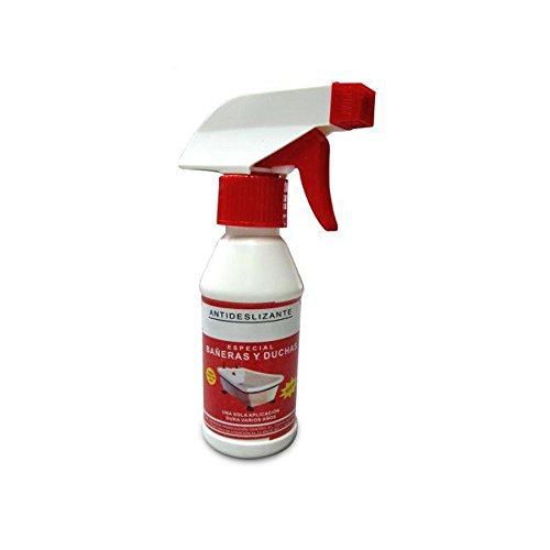 johnson-espana-tratamiento-antideslizante-suelos-y-baneras-johnson