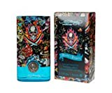Ed Hardy Hearts & Daggers Men Eau De Toilette Perfume Cologne 50ml Essence Spray
