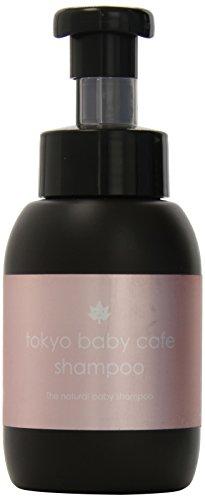 Tokyo Baby Shampoo, 10.14 Ounce - 1