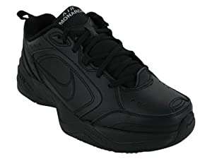 Nike Men's Air Monarch IV Training Shoe from Nike
