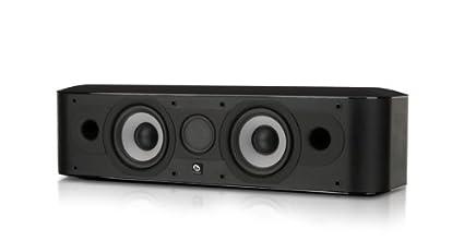 Boston-Acoustics-MCenter-Speaker