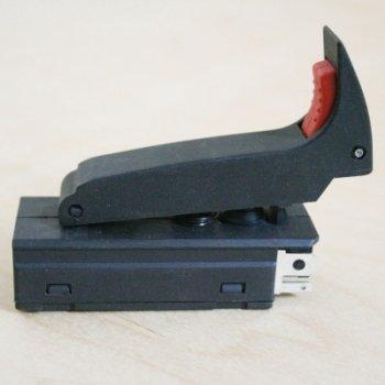 Schalter für Bosch Bohrhammer,
