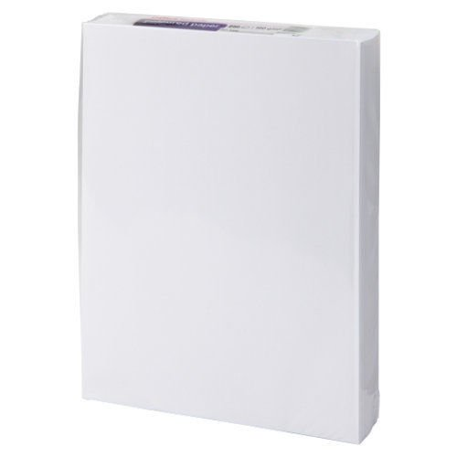 a4-card-white-160gsm-250-sheets