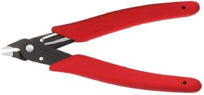 Klein-Tools-D275-5-5-Inch-Midget-Full-Flush-Diagonal-Cutter-Pliers