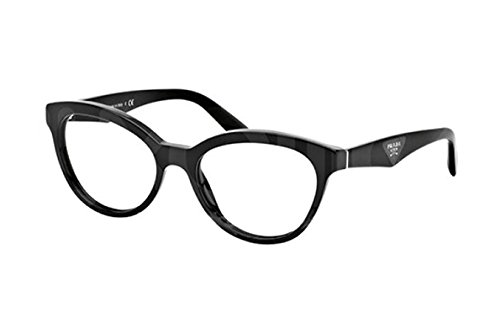 Prada TRIANGLE PR11RV 1AB1O1 Glasses