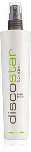 tondeo-discostar-tondesse-spray-styler-strong-1er-pack-1-x-200-ml