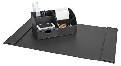 pavo-8006083-elegante-scrivania-set-da-ufficio-in-pelle-pu-con-sottomano-e-multifunzione-organizer-n