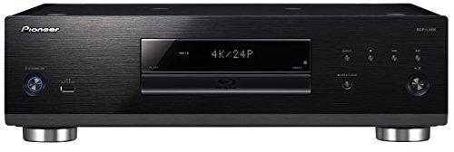 Pioneer BDP-LX88 Lettore + Registratore DVD