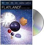 Flatland 2: Sphereland - Educational Edition