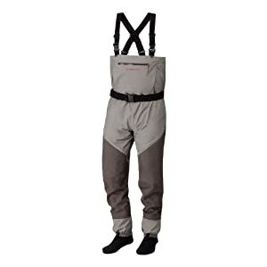 Redington Sonic Pro Stockingfoot Wader by Redington