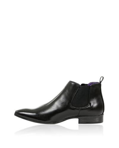 Elong shoes Botines Chelsea