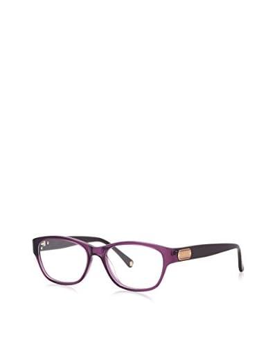 SONIA RYKIEL Montatura 726213 (52 mm) Violetto