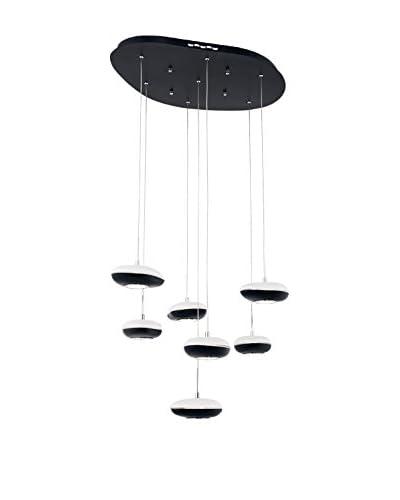 Light & Design hanglamp LED Nina