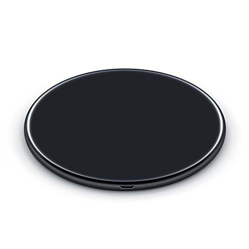 aoso-wireless-ladegerat-qi-wireless-charger-pad-fur-samsung-s7-s6-rand-plus-note-5-nexus-4-5-6-nokia