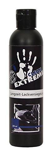 cleanextreme-langzeit-lackversiegelung-cp600-200-ml-versiegelung-fur-autolack-autofolie-gelcoat-und-