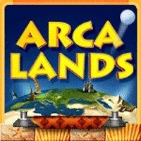 Arcalands [Download]