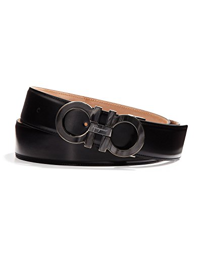 salvetore-ferragamo-mens-double-gancini-belt-with-mother-of-pearl-buckle-42-us-105eu