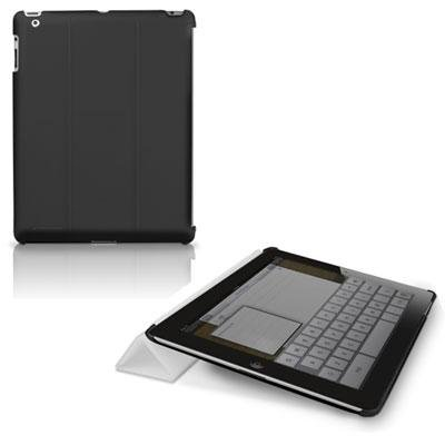 Image for Marware MicroShell for iPad Carbon