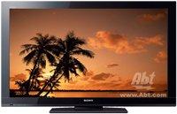 Sony BRAVIA KDL46BX420 46-Inch 1080p LCD HDTV, Black