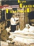 echange, troc Dominique Lebrun - TRANS EUROPE HOLLYWOOD    (Ancienne Edition)
