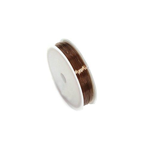 rotolo-da-20-m-di-filo-di-nylon-elastico-05-mm-colore-marrone