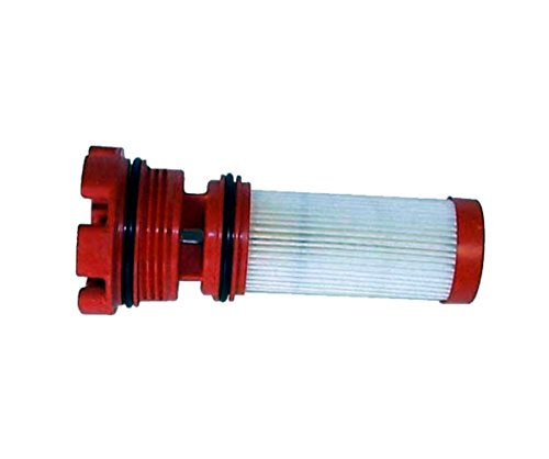 Genuine Mercury Fuel Filter - 8M0060041 (Mercury Boat Fuel Filter compare prices)