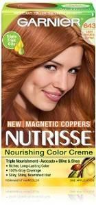 garnier-nutrisse-nourishing-color-creme-643-light-natural-copper-pack-of-2