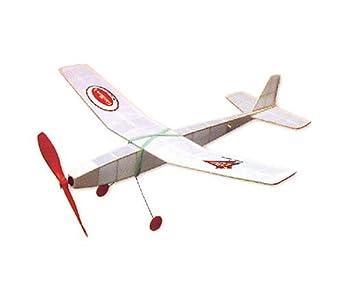Guillow's Fly Boy Model Kit