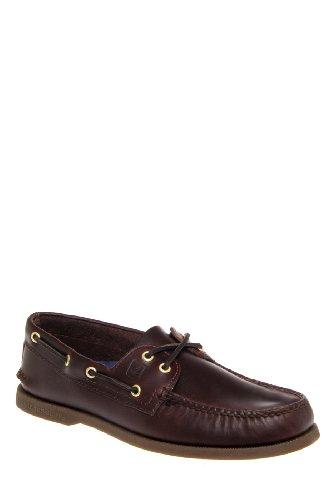 Sperry Top Sider Men's Authentic Original Boat Shoe