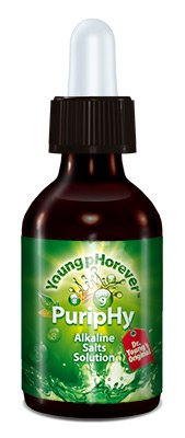 Dr-Robert-O-Young-Puriphy-pH-Drops-90-servings