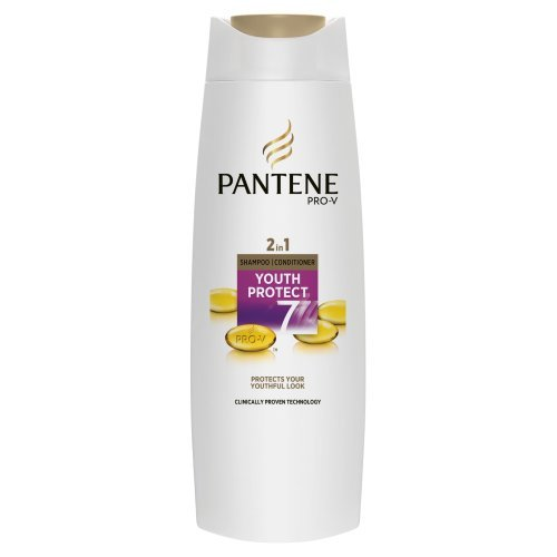 pantene-youth-protect-7-2-in-1-shampoo-and-conditioner-400ml