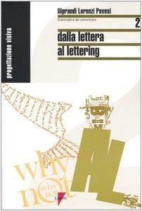 pavesi-j-dalla-lettera-a-lettering