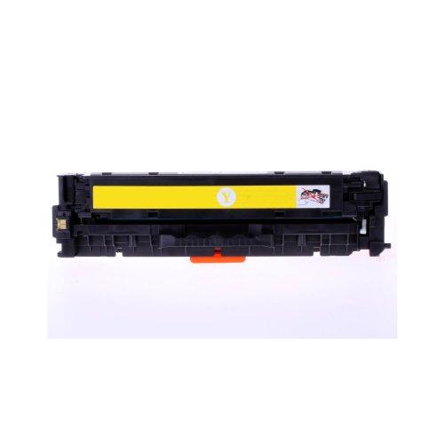 merotonerr-toner-patron-ersetzt-hp-cf212a-cf-212-a-131x-131a-toner-fur-hp-laserjet-pro-200-color-m-2
