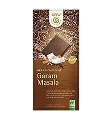 gepa-grand-chocolat-garam-masala-vollmilch-schokolade-1-karton-10-x-100g-