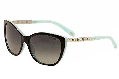 tiffany-co-tf4094b-lunettes-de-soleil-femme-mehrfarbig-black-blue-8055t3-taille-unique