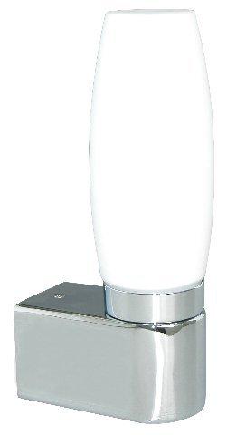 Flumen dekorative Badleuchte Rabalux 5821 Wandlampe Lampe Leuchte