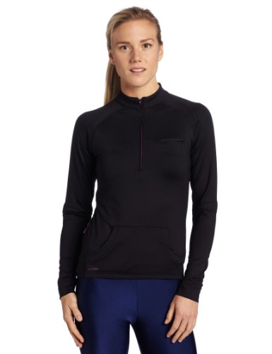 Buy Low Price Zoic Women's Ambrosia Long Sleeve Jersey (222SWF11)