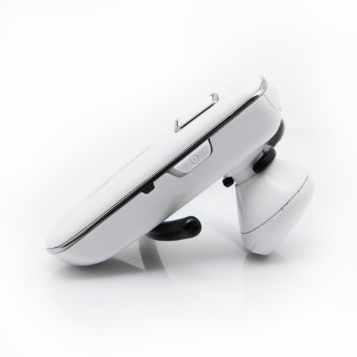 Bluedio-DF630-Bluetooth-Headset
