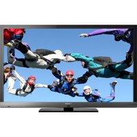 Sony Bravia Kdl32ex710 32 Inch 1080p 120