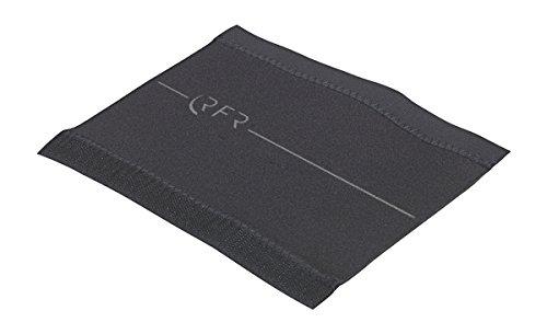 Kettenstreben – Schutz Set schwarz