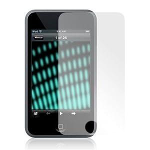 Premium iPod Touch 8GB 16GB Protective Screen Film