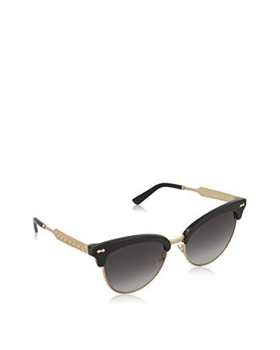 Gucci Gafas de Sol 3827/S JD (52 mm) Perla