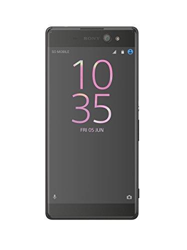 sony-xperia-xa-ultra-unlocked-smartphone16gb-black-us-warranty