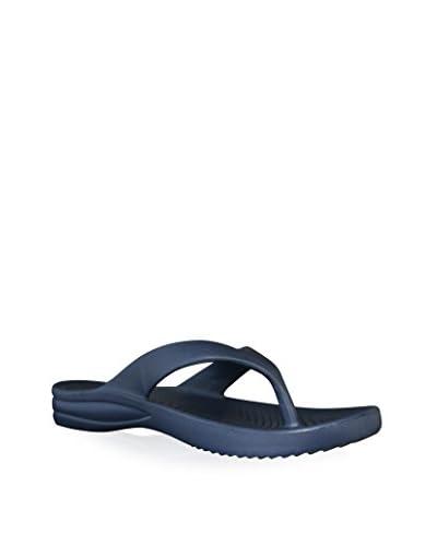 DAWGS Men's Flip Flop
