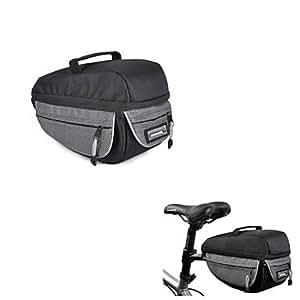 lange drem 1680d schnellspanner fahrrad halterung tasche fahrrad bike fahrradtaschen bike. Black Bedroom Furniture Sets. Home Design Ideas