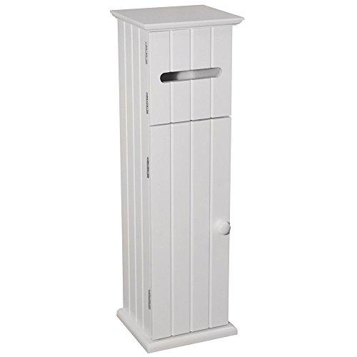 Prix des porte rouleaux - Porte papier toilette castorama ...