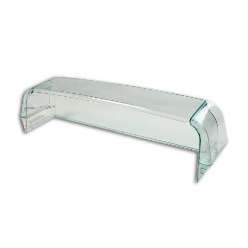 zanussi-fridge-door-plastic-bottle-bar-shelf-tray-holder